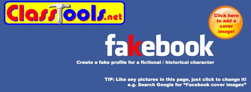 multiliteraciesatuncc fakebook